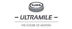 Ultramile