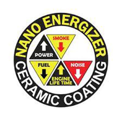 Nano Energiser