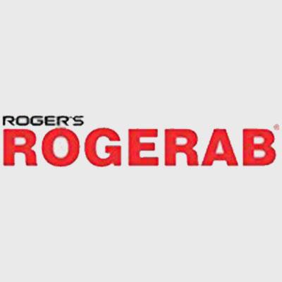 Rogerab