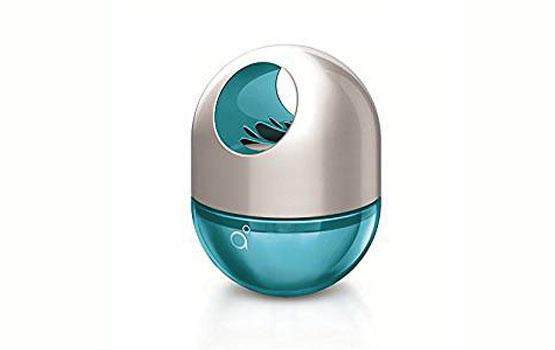 perfume-img-4