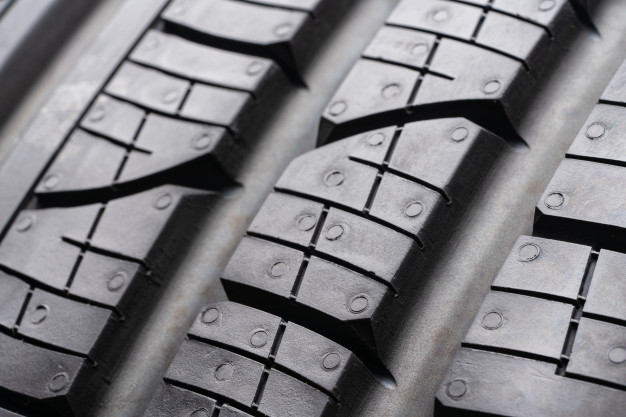 Get To Know Why Tire Tread Matters